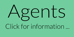 Agents Information