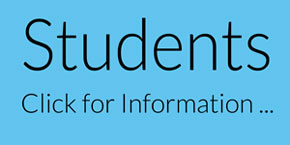 Students Information